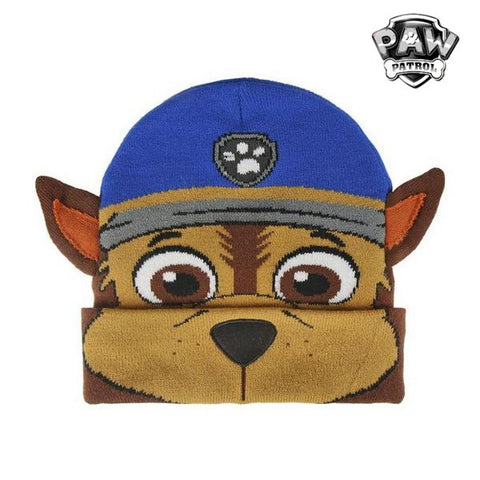Child Hat The Paw Patrol 7013