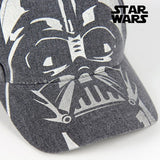 Casquette enfant Darth Vader Star Wars 77693 (53 cm)