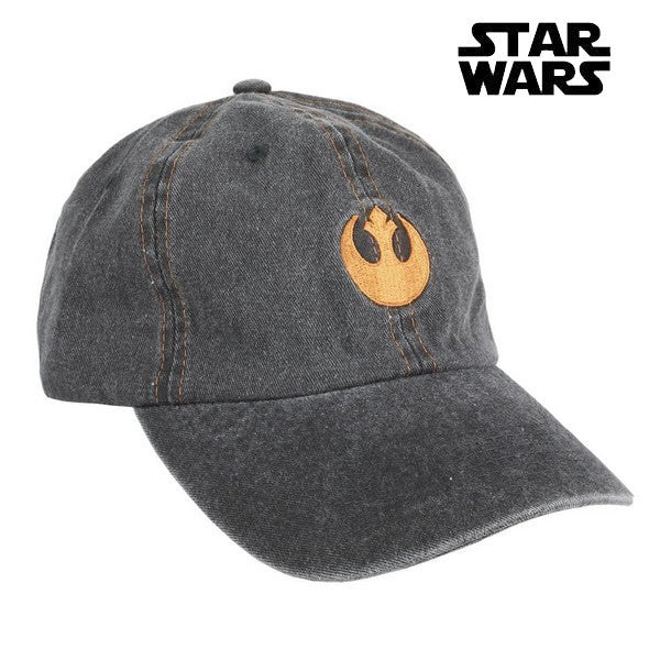 Unisex hat Star Wars 78010 (58 cm)