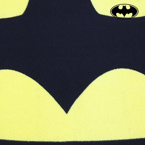 Beach Towel Batman 77752
