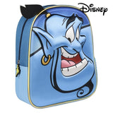 3D Child bag Disney 72435