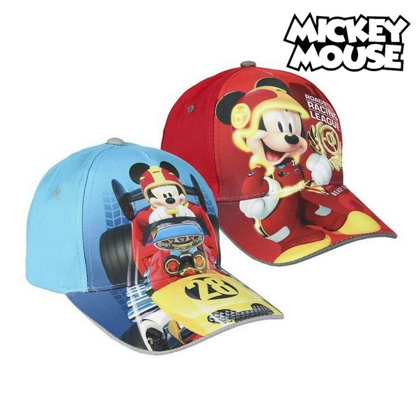 Casquette enfant Mickey Roadster 73547 (51 cm)