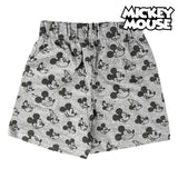 Set of clothes Mickey Mouse Grey
