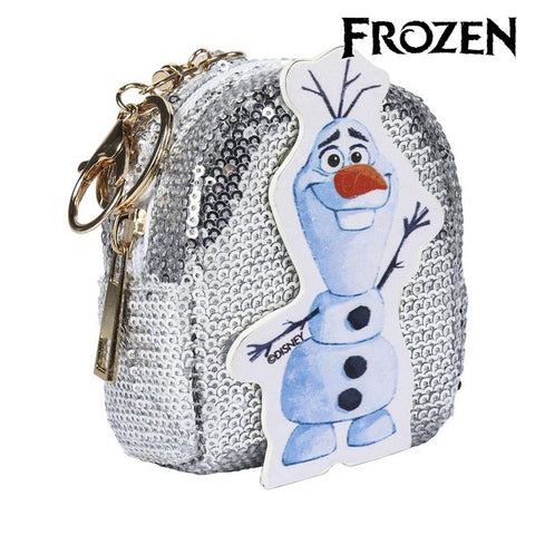 Purse Keyring Frozen 73966
