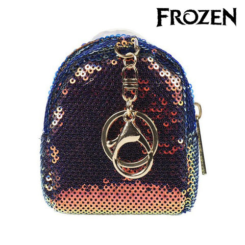 Purse Keyring Frozen 73973