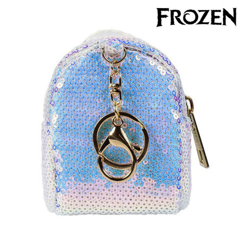 Purse Keyring Frozen 73997