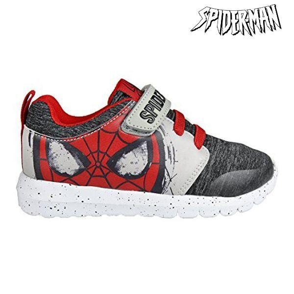Baskets Spiderman 72587 Spiderman