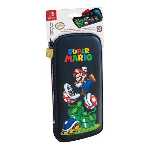 Case for Nintendo Switch Ardistel Traveler Deluxe NNS15SM Super mario bros™