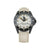 Montre Homme U.S. Polo Assn. USP4204IV (40 mm)
