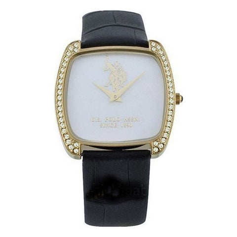 Montre Unisexe U.S. Polo Assn. USP5179YG (40 mm)