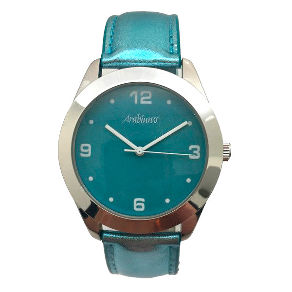Unisex Watch Arabians HBA2212T (40 mm)