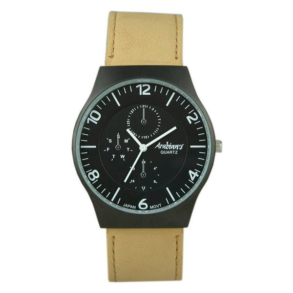 Men's Watch Arabians HBP2209N (40 mm)