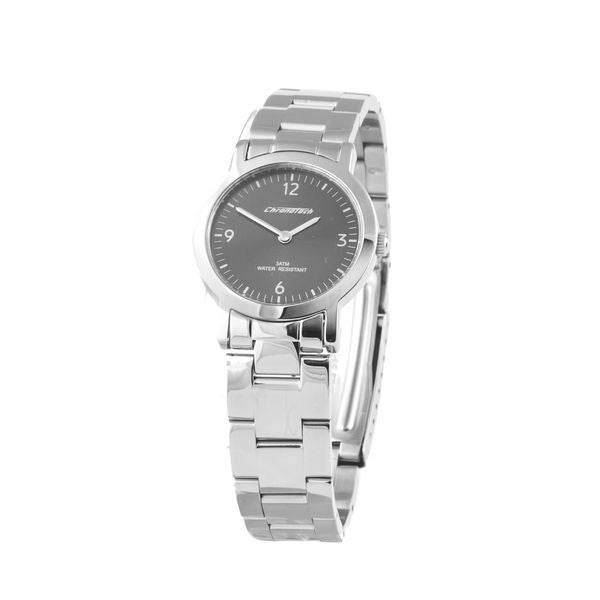 Ladies' Watch Chronotech CT4981-03M (28 mm)