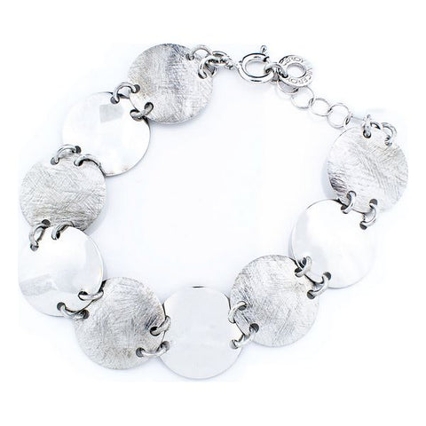 Ladies' Bracelet Viceroy 1049P000-00 (19 cm)