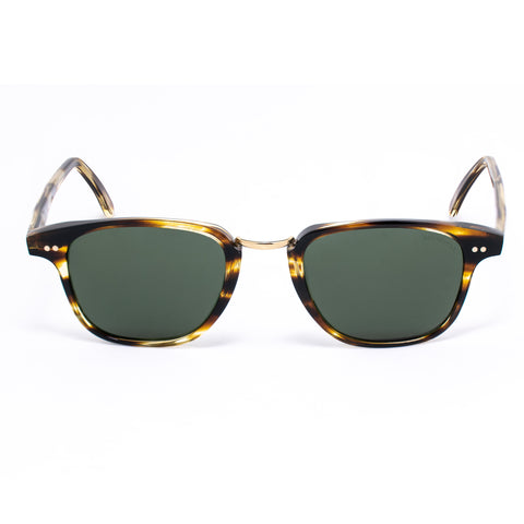 Unisex Sunglasses Bob Sdrunk ALAN-03-G (Ø 49 mm)