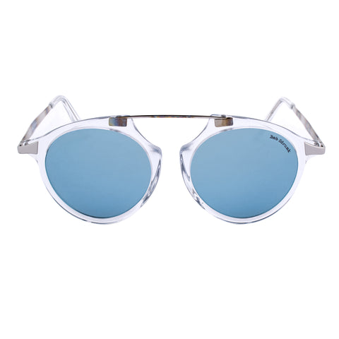 Unisex Sunglasses Bob Sdrunk MARK-55M (Ø 48 mm)