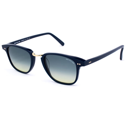 Unisex Sunglasses Bob Sdrunk ALAN-13G (Ø 49 mm)