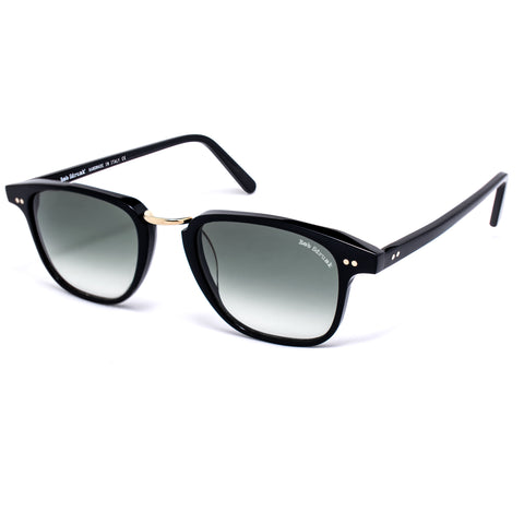 Unisex Sunglasses Bob Sdrunk ALAN-1G (Ø 49 mm)
