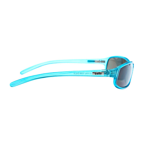 Unisex Sunglasses Bollé 10286-DIRTY8 (Ø 50 mm)