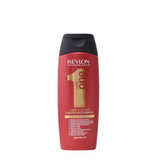 Shampooing Uniq One Hair & Scalp Revlon