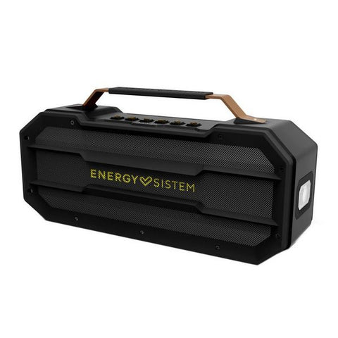 Haut-parleurs bluetooth portables Energy Sistem Outdoor Box Street 50W
