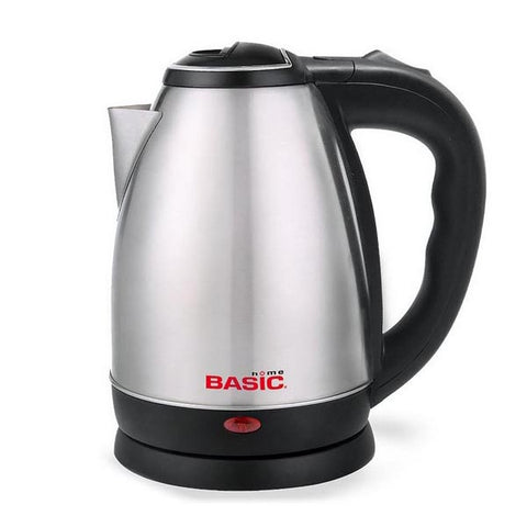 Kettle Basic Home 1500W 1,8 L