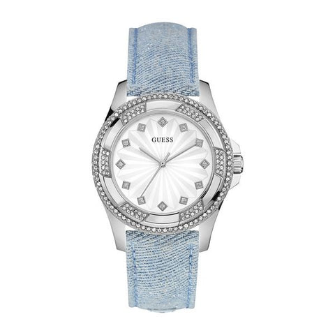 Ladies' Watch Guess W0703L3 (36 mm)