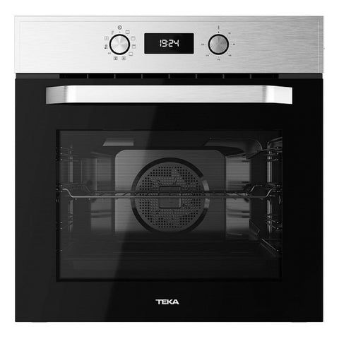 Multipurpose Oven Teka HCB6535 70 L 2615W A+ Black Stainless steel