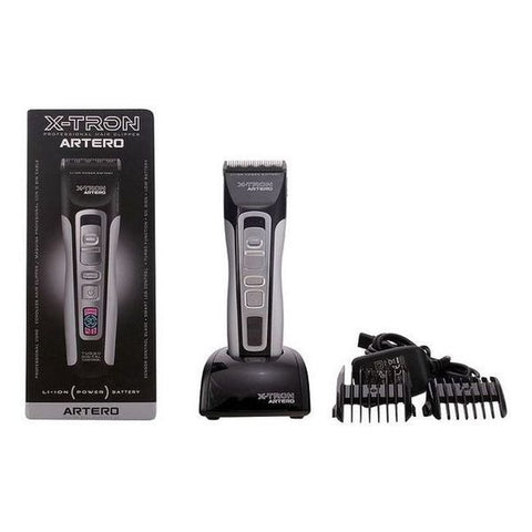 Hair Clippers Artero