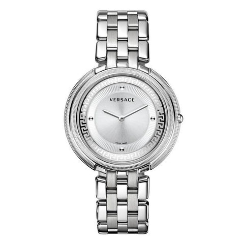 Ladies' Watch Versace VA7060013