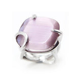 Ladies' Ring Pesavento WFLWA081 Adjustable