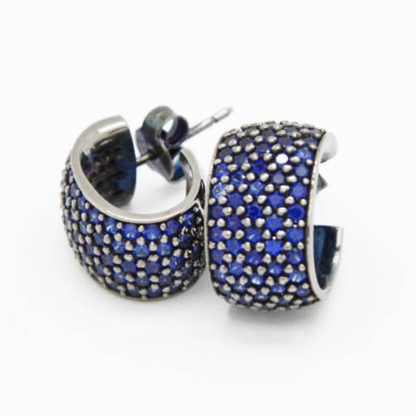Ladies' Earrings Pesavento WORSO047
