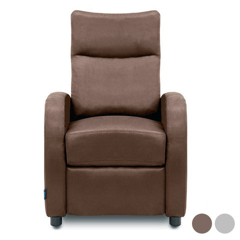 Massage Relax Chair Cecotec Nairobi