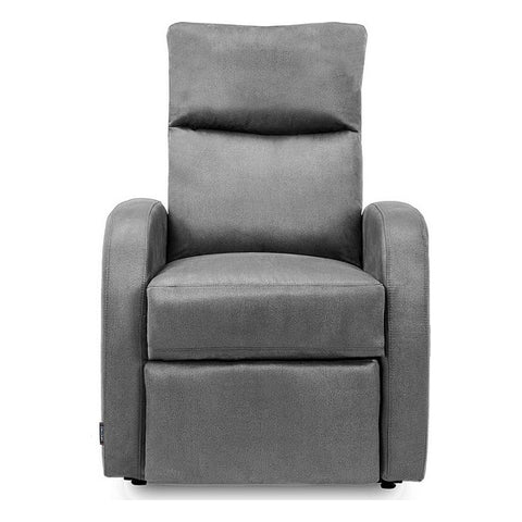 Lifter Armchair With Massager Cecotec Nairobi