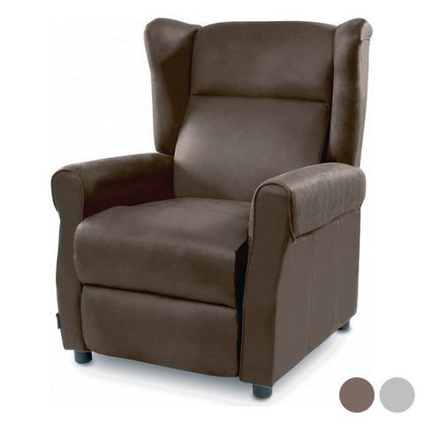 Massage Relax Chair Cecotec Copenhague