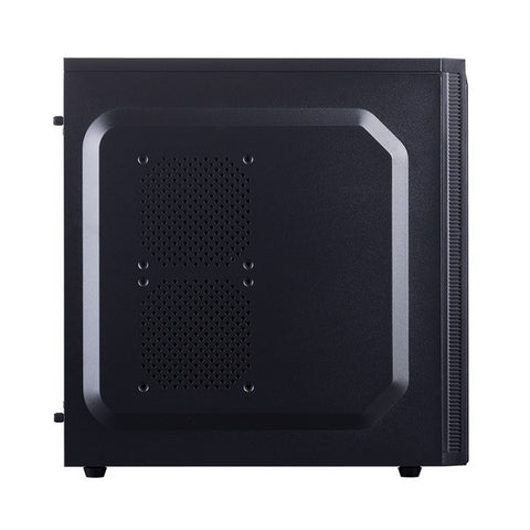 ATX Semi-tower Box Hiditec KLYP