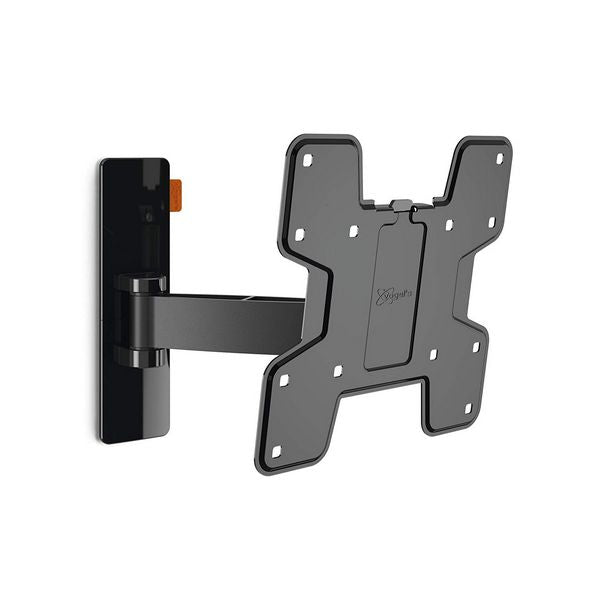 "TV Wall Mount with Arm Vogel's WALL 2125B 19-40"" Black"