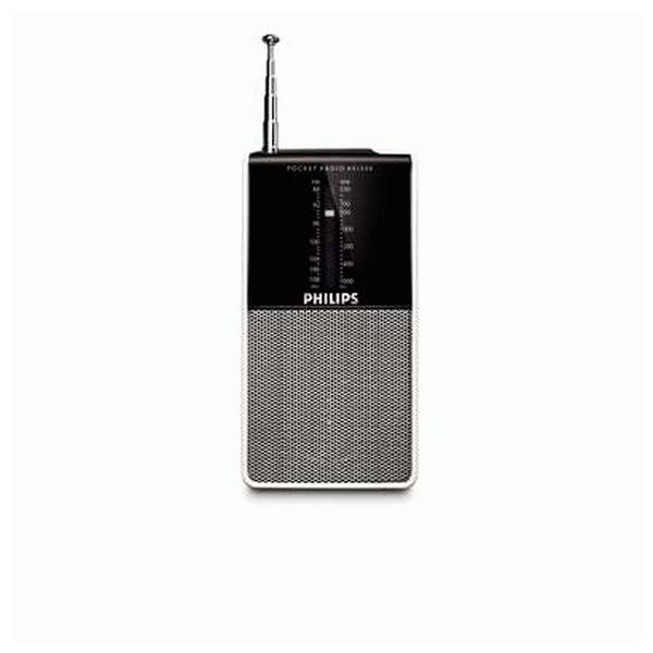 Transistor Radio Philips AE1530/00