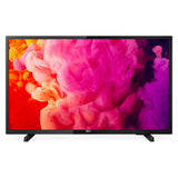 "Television Philips 32PHT4203 32"" HD LED HDMI Black"