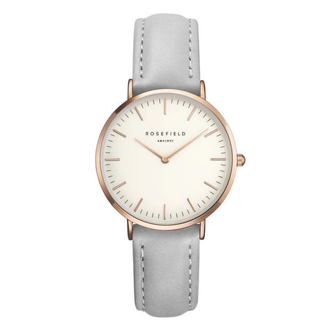 Ladies' Watch Rosefield TWGR-T57 (33 mm)