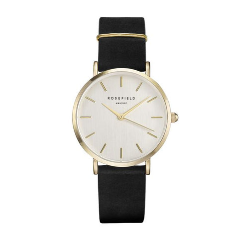 Ladies' Watch Rosefield WBLG-W71 (33 mm)