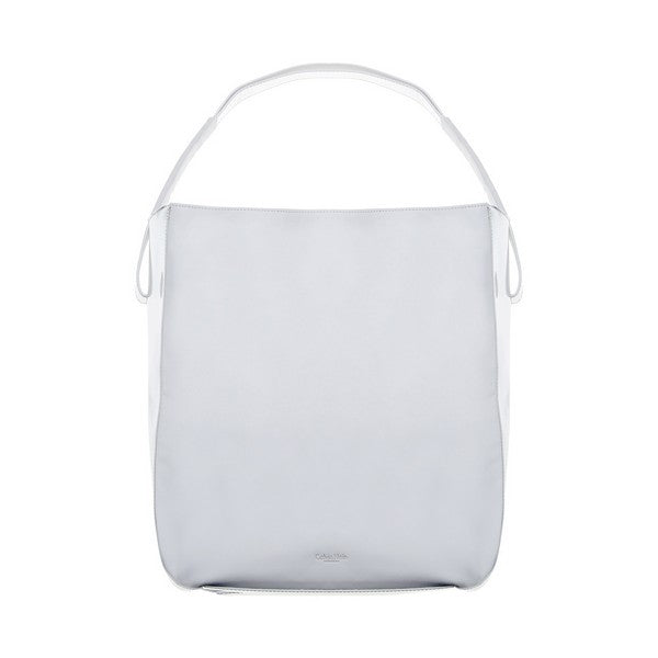 Women's Shoulder Bag Calvin Klein 0813EB001-CK105-6308