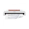 Scanner Portable Duplex Couleur Brother DS720DZ1 A4