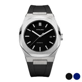 Men's Watch D1-MILANO (40 mm)