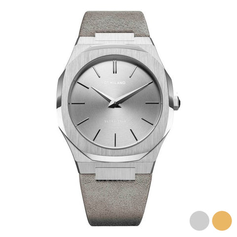 Unisex Watch D1-MILANO (38 mm)