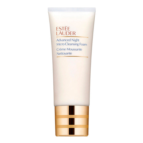 Démaquillant Advanced Night Repair Estee Lauder