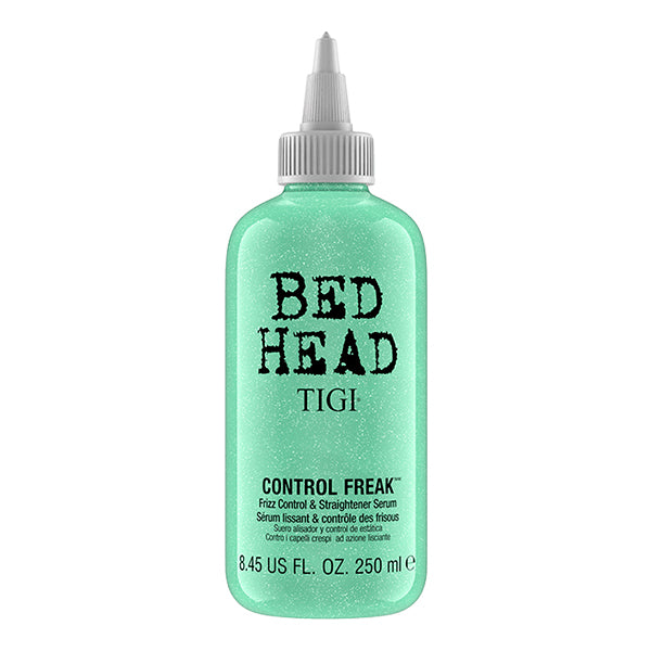 Perfecting Spray for Curls Bed Head Tigi