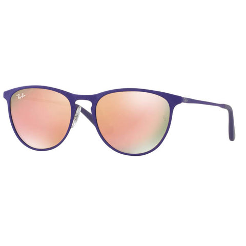 Child Sunglasses Ray-Ban RJ9538S 252/2Y (50 mm)