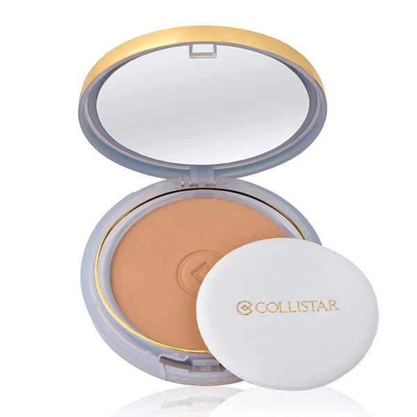 Compact Powders Collistar