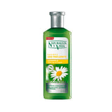 Shampooing Sensitive Naturaleza y Vida (300 ml)